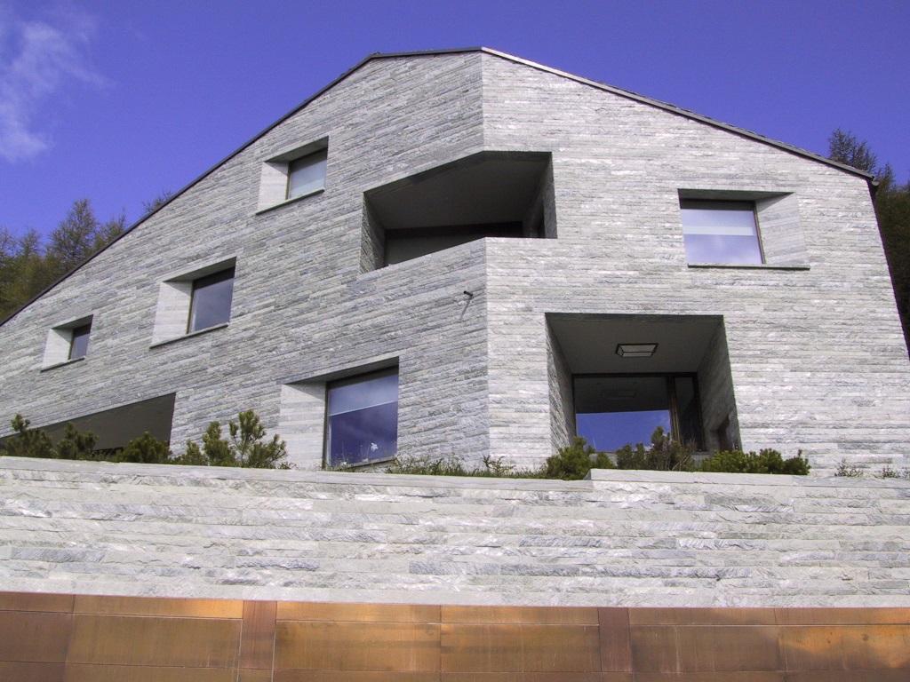 Pietra Verde Rivestimento : Graniti conrad s.r.l. lavorazione e vendita marmi beole e graniti